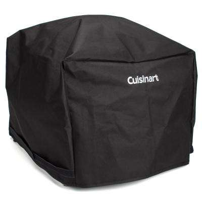 Grill Cover for CGG-049