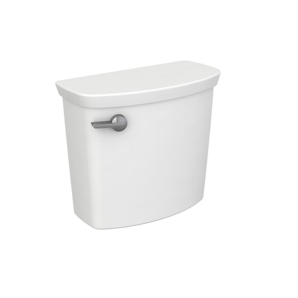 American Standard Yorkville Vormax 1 28 Gpf Single Flush