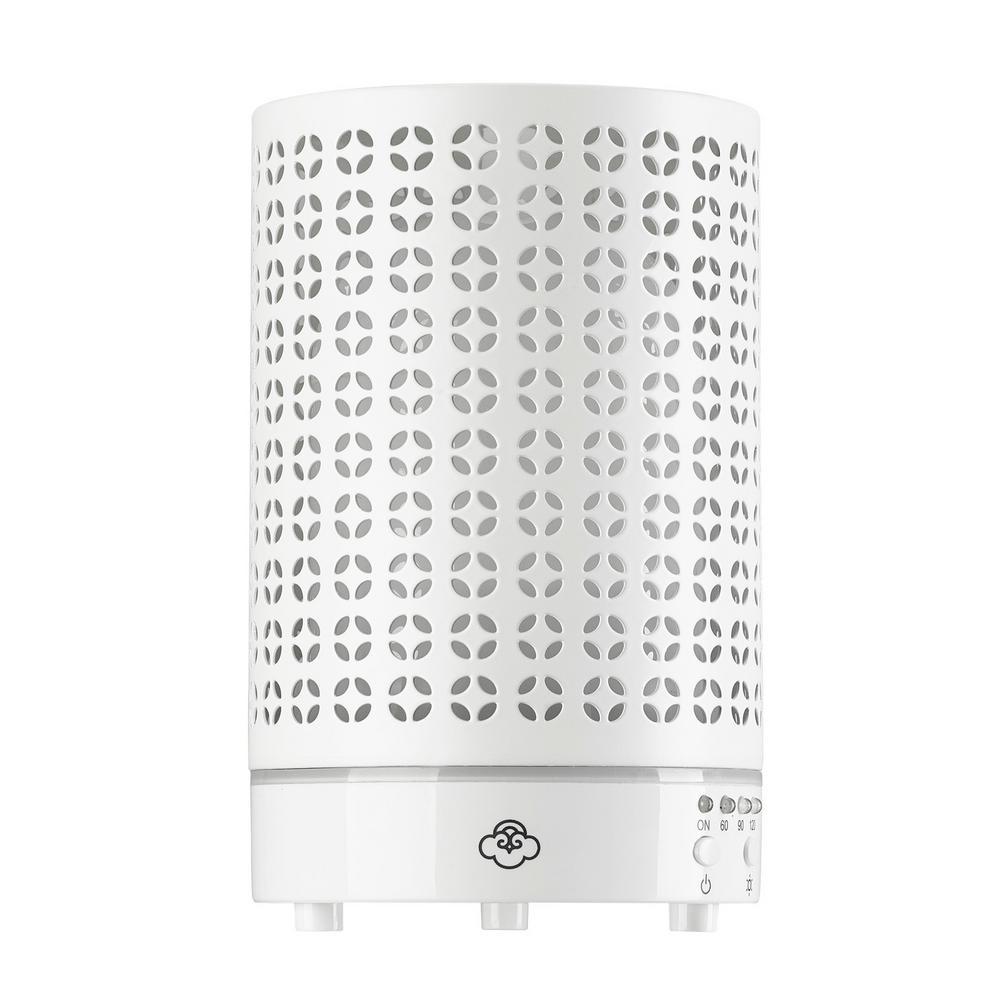 Cosmos Ultrasonic Aromatherapy Diffuser