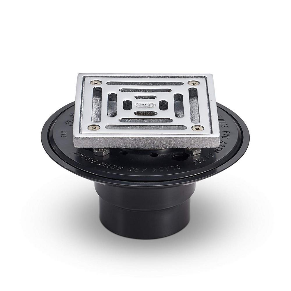 Cast Iron Drain Parts Plumbing Parts Amp Repair The