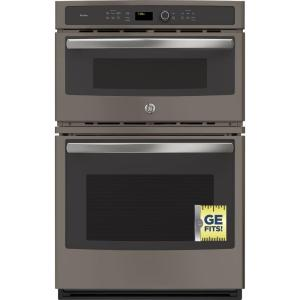 Electric Wall Oven Microwave Combo Bestmicrowave