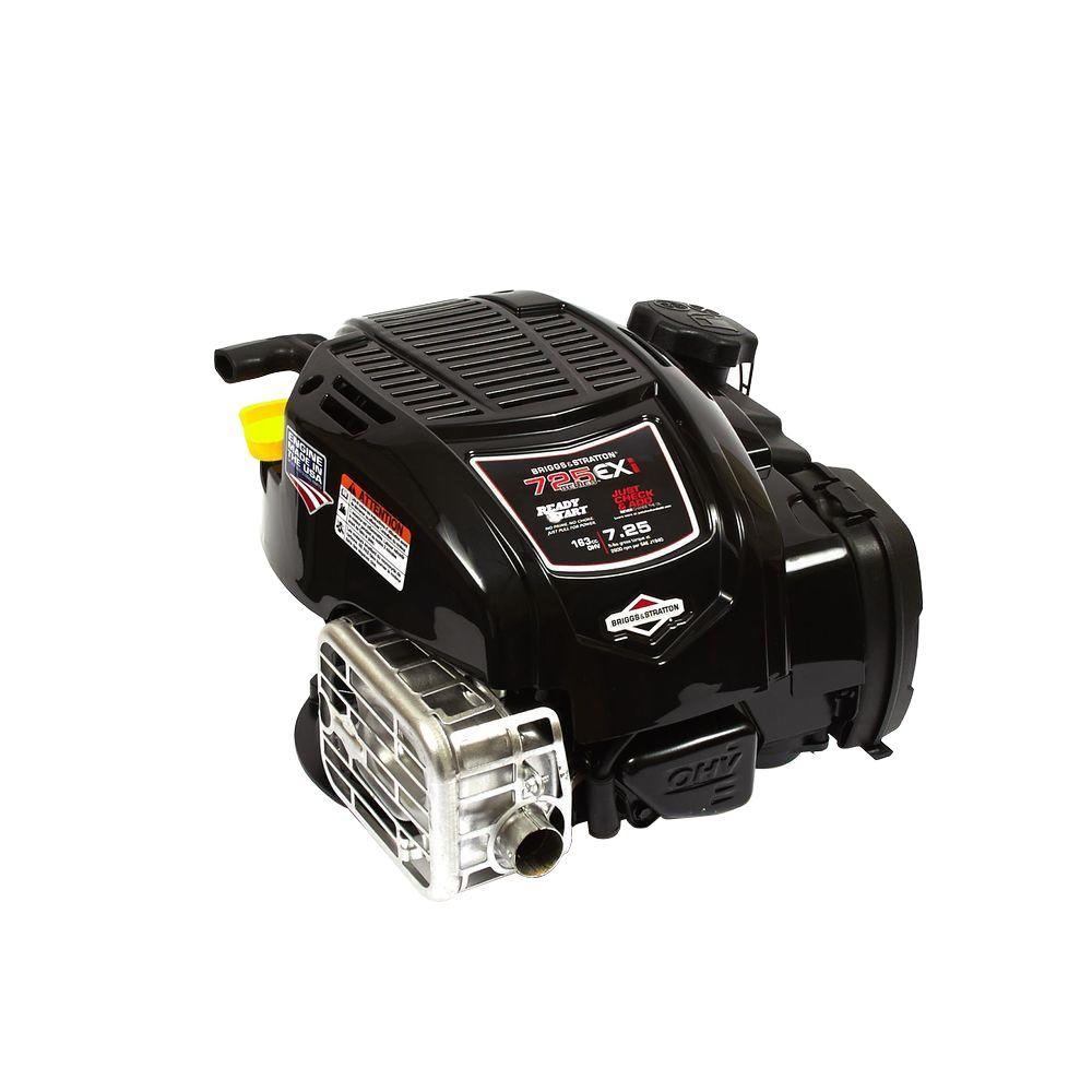 Briggs Stratton Engines >> Briggs Stratton 725 Exi Series Gas Engine 104m02 0020 F1 The