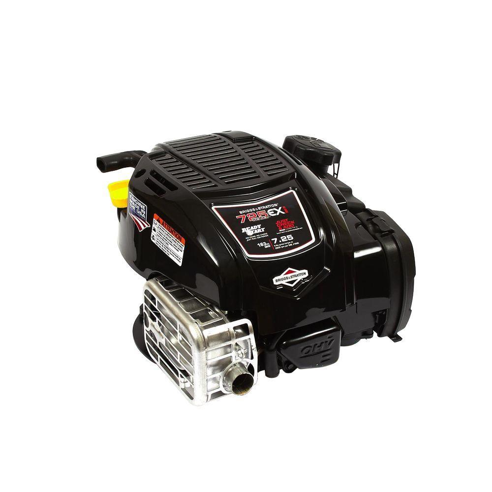 725 EXi Series Gas Engine