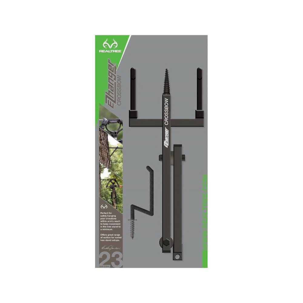 EZ Crossbow Hanger