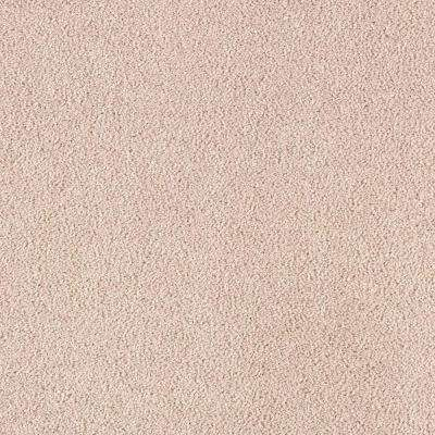 Carpet Sample - Shining Moments I (S) - Color Sands Texture 8 in. x 8 in.