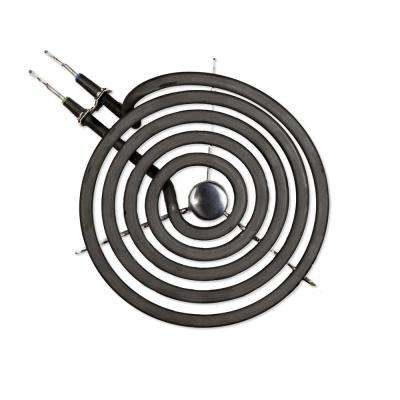 6 in. Range Heating Element for GE Ranges