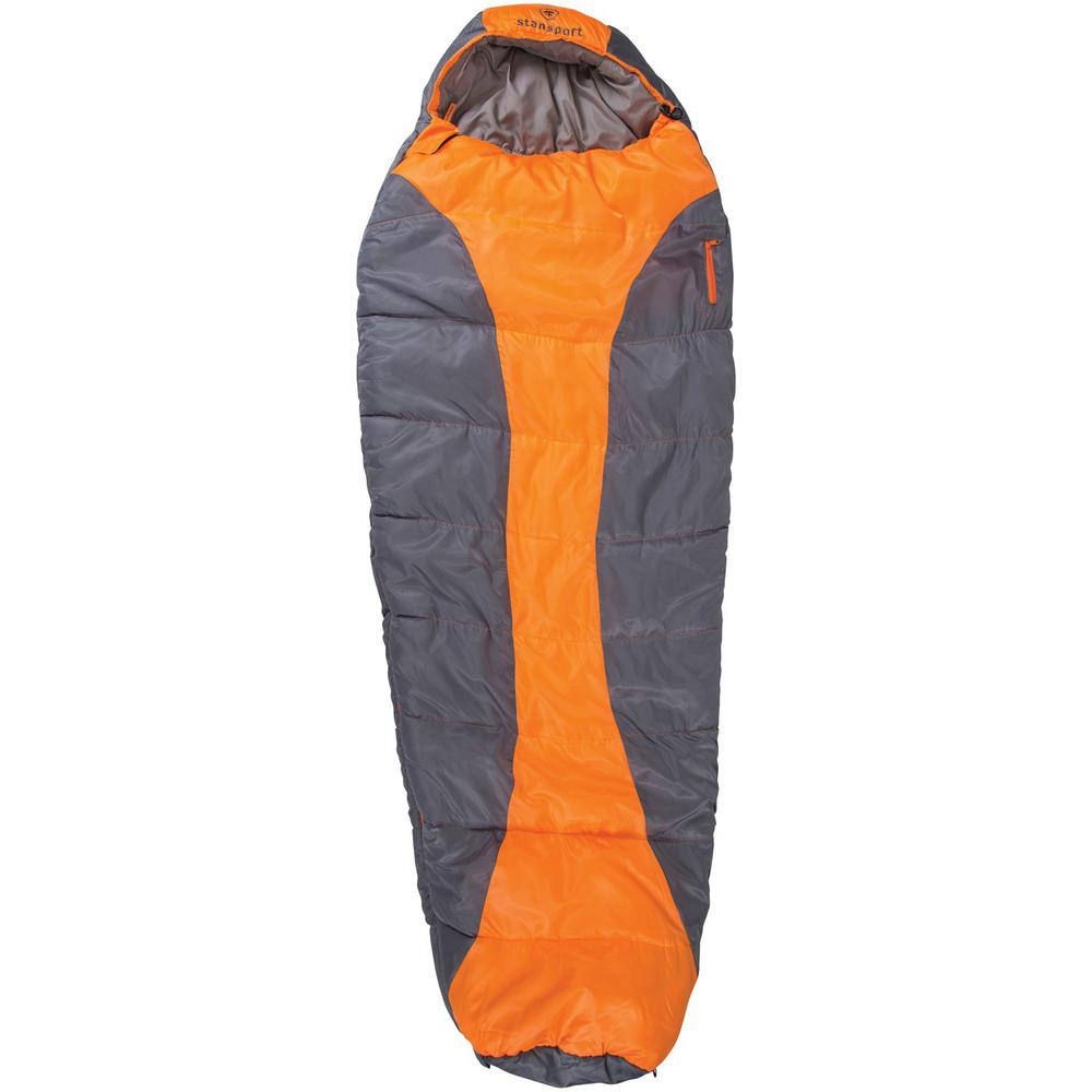 What Is The Best Western Mountaineering Sleeping Bags To Buy Right Now