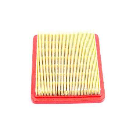 Air Filter for Series 159  cc and 196 cc