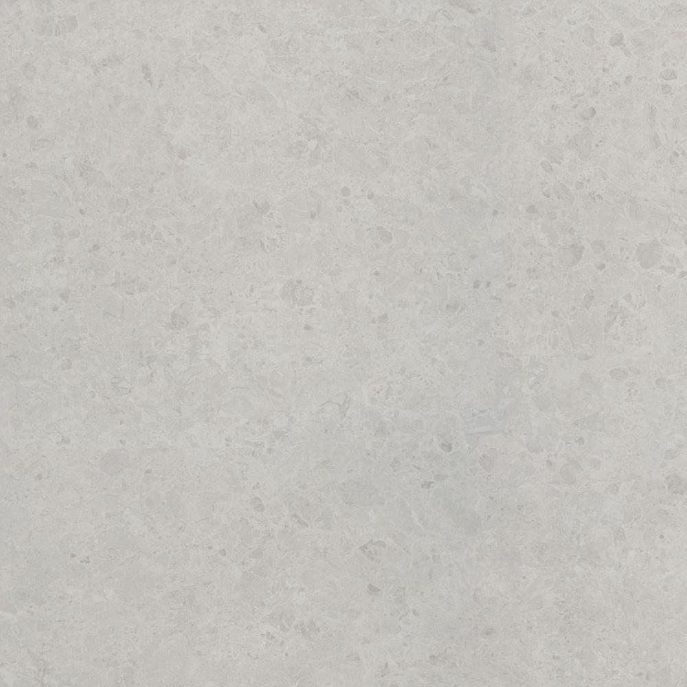 5 Ft X 12 Laminate Sheet In White Shalestone With Matte Finish