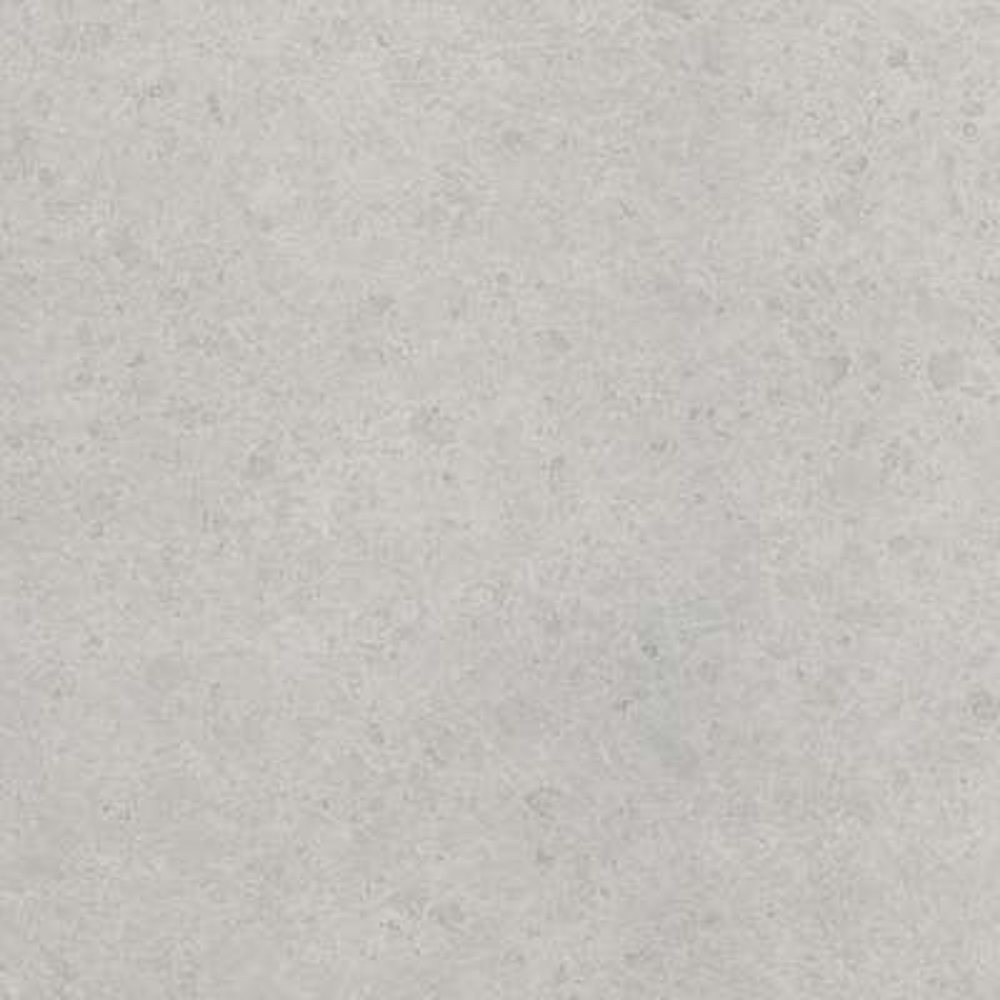 5 ft. x 12 ft. Laminate Sheet in White Shalestone with Premiumfx Scovato Finish