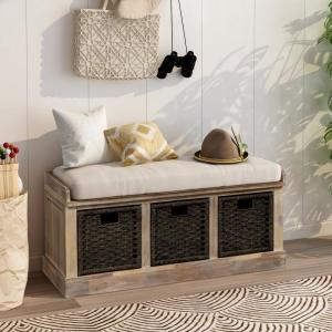Deals on Home Decor (Furniture, Mattresses or Textiles) from $63.17
