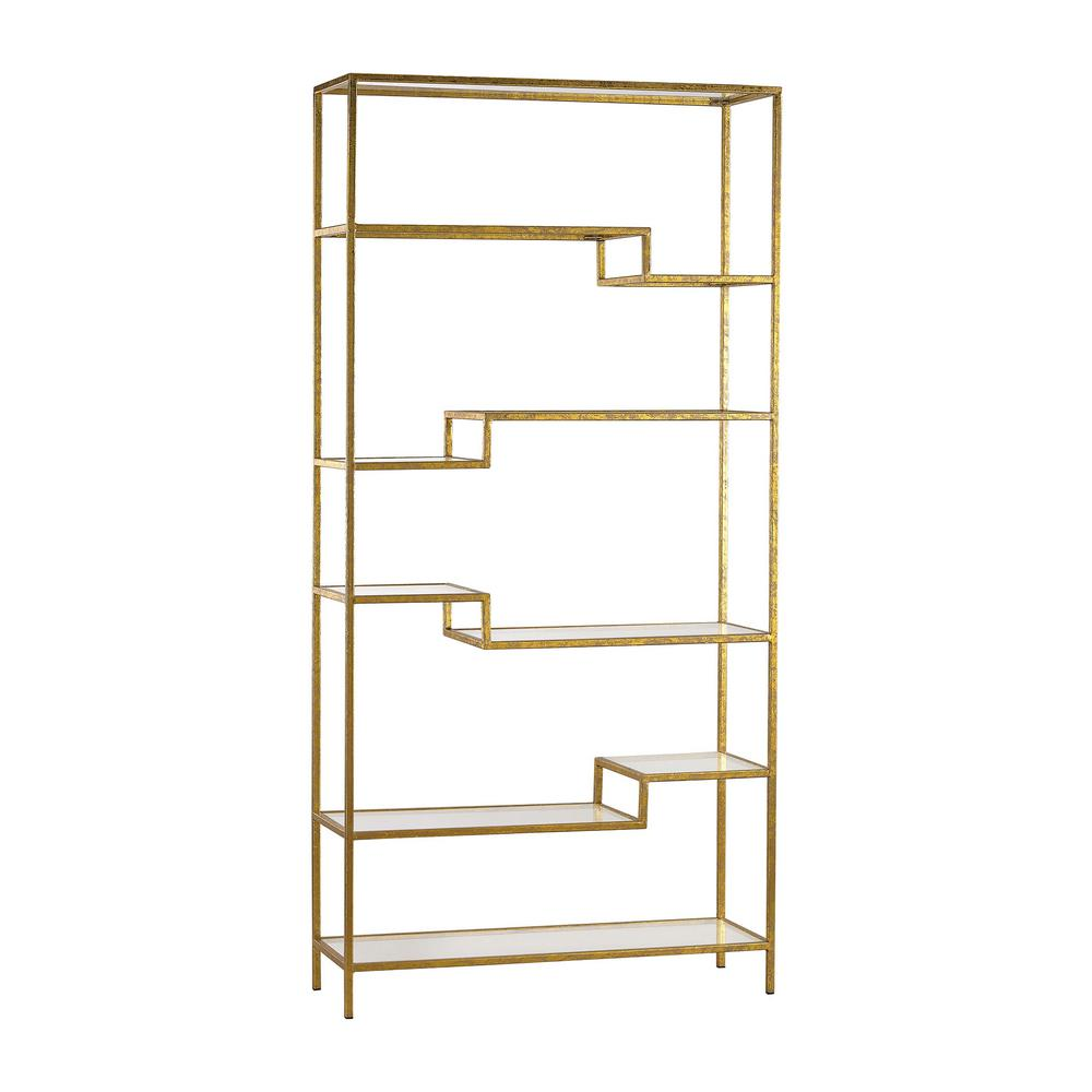 gold bookcase of kipling additional with aifaresidency com cute