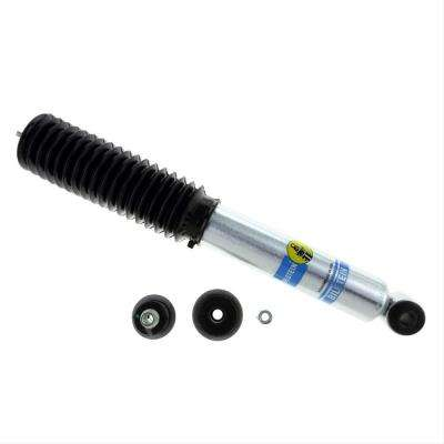 B8 5100 Series Front 46 mm Monotube Shock Absorber for 2001 Chevrolet Silverado 2500 LT