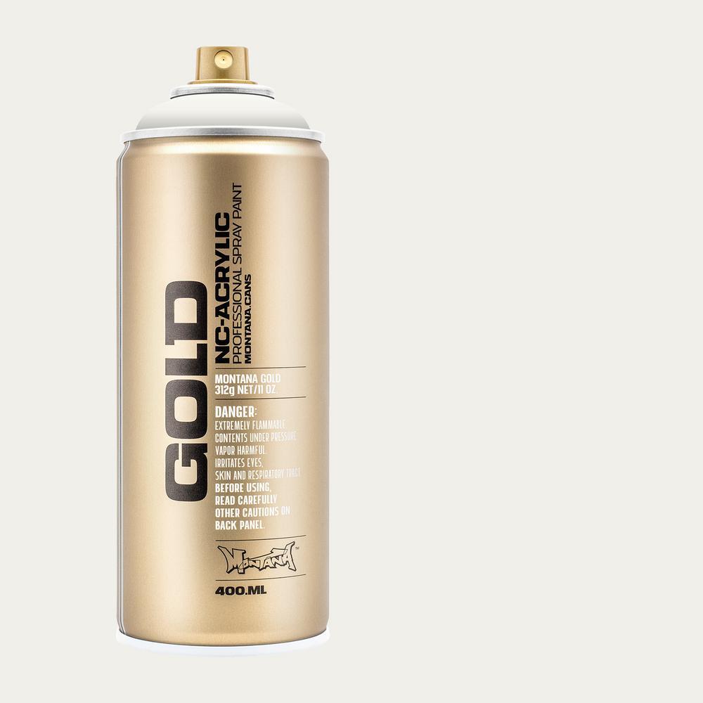 13 oz. GOLD Pebble Spray Paint