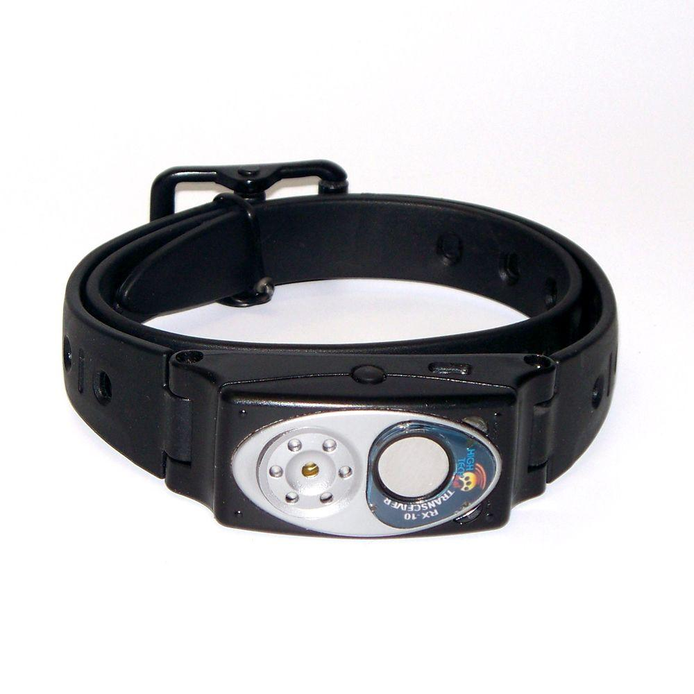 Go Tags Dog Collar Reviews