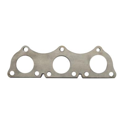 Vibrant Performance T304 SS Exhaust Manifold Flange for Ford