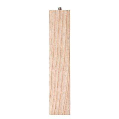 8 in. Parsons Table Leg
