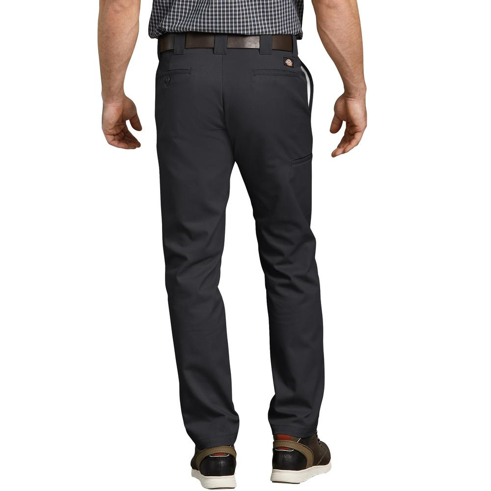 """Tall 40/"""" L Small Dickies Eisenhower Multi Pocket Work Trousers In W 30/"""""""