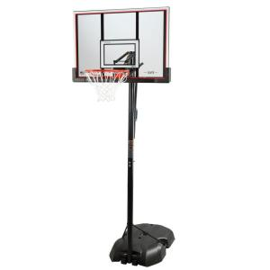 Lifetime Portable Basketball System by Lifetime