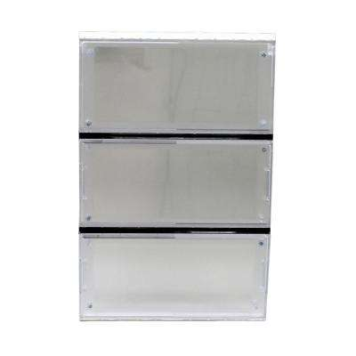 10.25 in. x 15.75 in. Extra Large Replacement Flap for AirSeal, Draft Stopper and Vinyl Pet Patio Doors