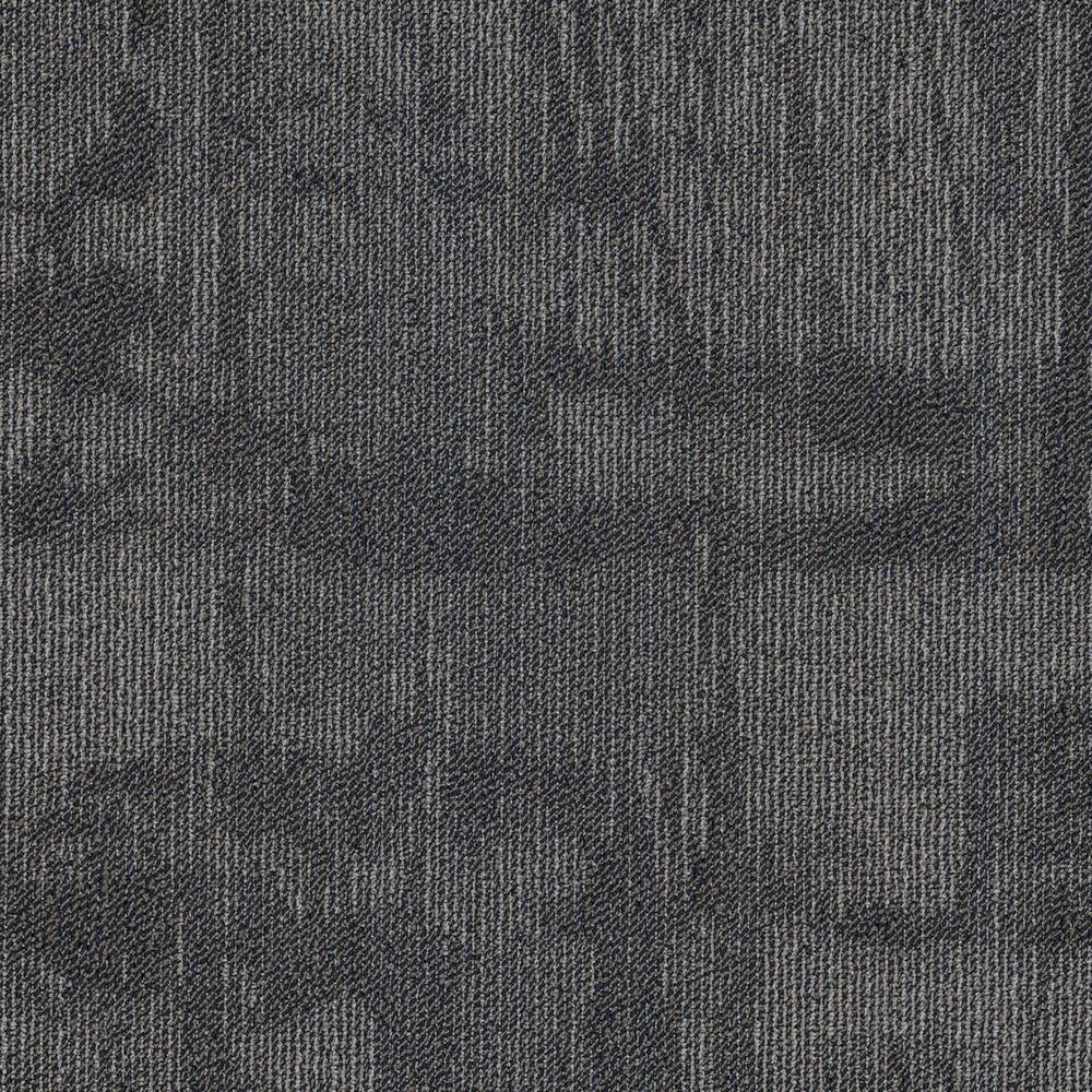 Bradstreet Willow Loop Pattern Commercial 24 in. x 24 in. Glue Down Carpet Tile (20-tile / case)