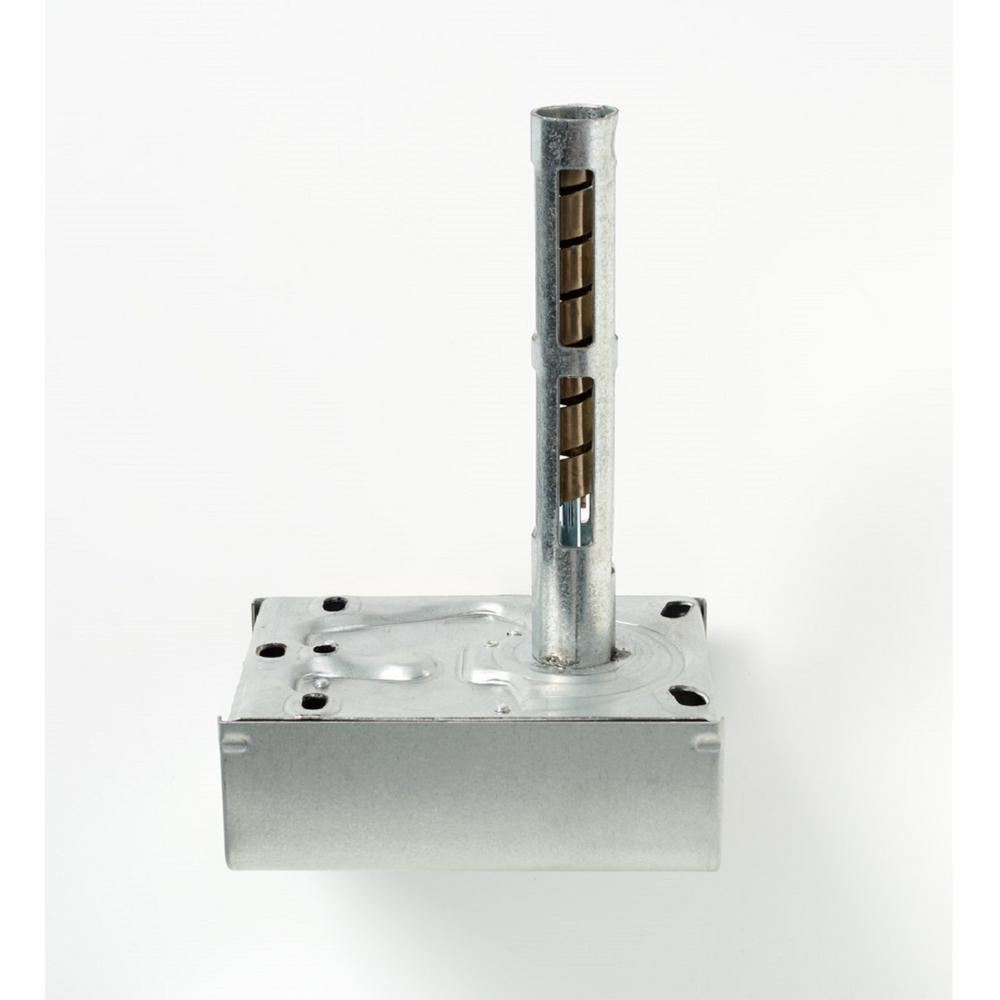 Fan and Limit Control, 8-in Element