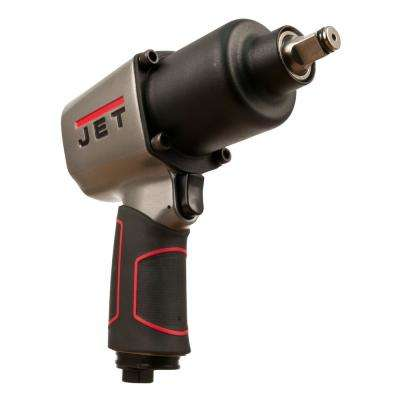 R8 JAT-104 1/2 in. Impact Wrench 900 ft. lbs.