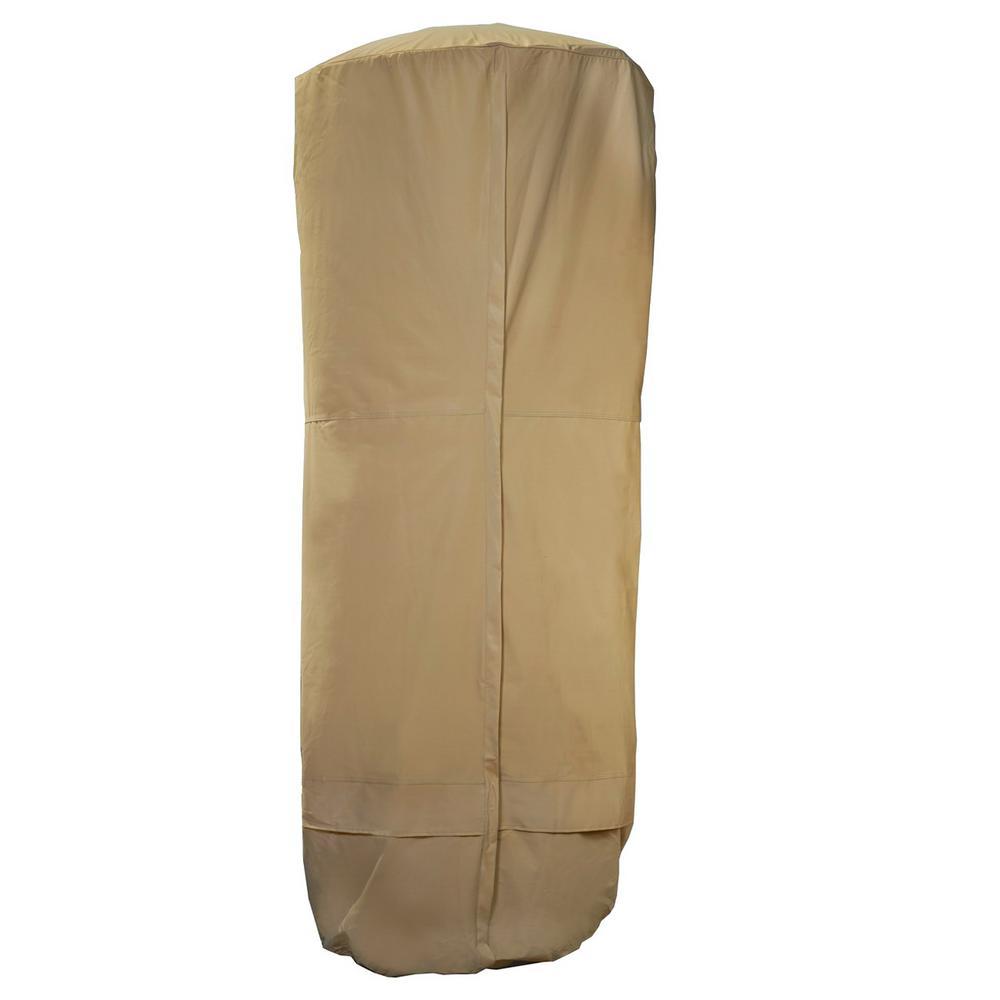 Premium Patio Heater Cover