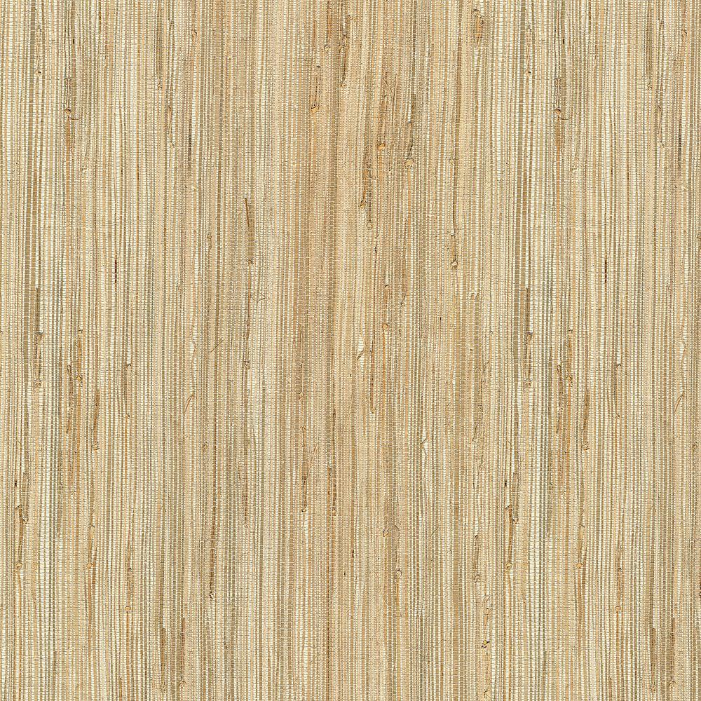 Kenneth james daria neutral grasscloth wallpaper 2622 for Wallpaper samples