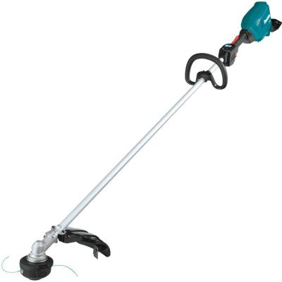 18-Volt X2 (36-Volt) LXT Lithium-Ion Brushless Cordless String Trimmer (Tool-Only)