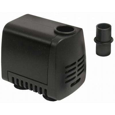 130 GPH Submersible Fountain Pump