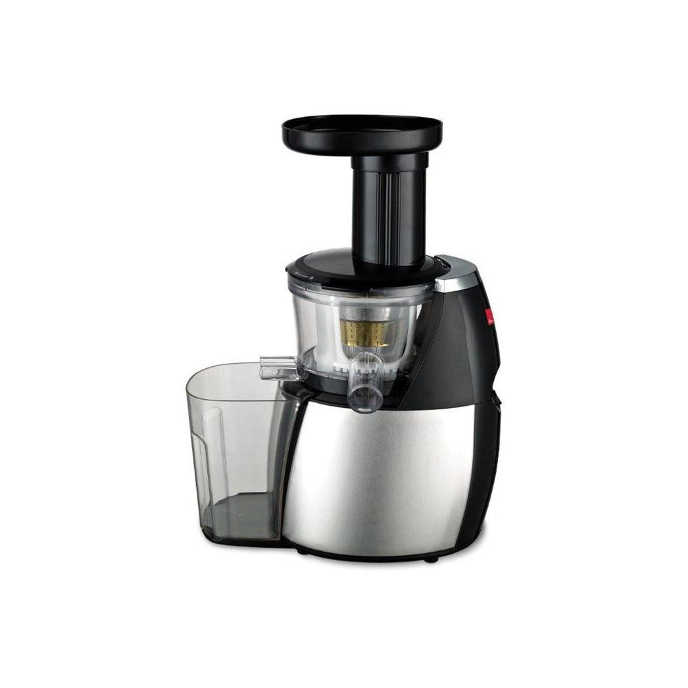 Ronco 12 oz. Smart Juicer in Stainless Steel