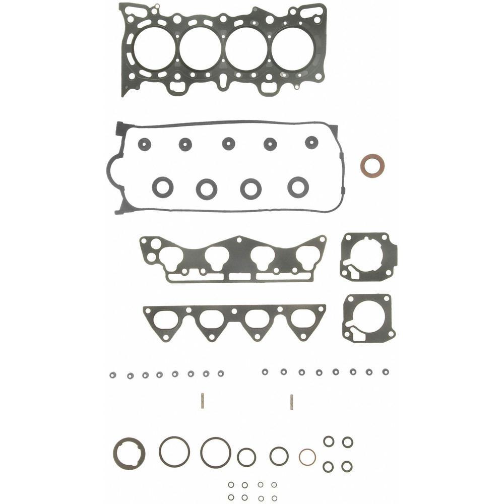 Fel-Pro HS 9469 PT-2 Cylinder Head Gasket Set