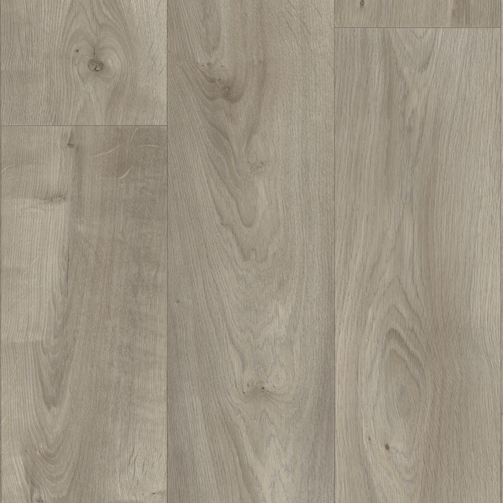 Trafficmaster French Oak Grey 13 2 Ft Wide X Your Choice