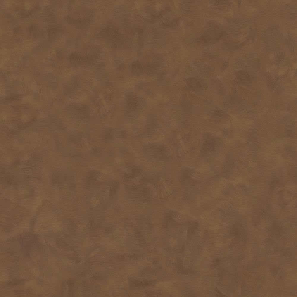 48 in. x 96 in. Laminate Sheet in Antique Brush with