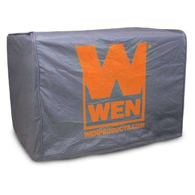 Universal Weatherproof Inverter Generator Large Cover