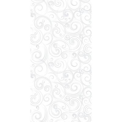 Soft Swirls by Raygun Removable Wallpaper Panel