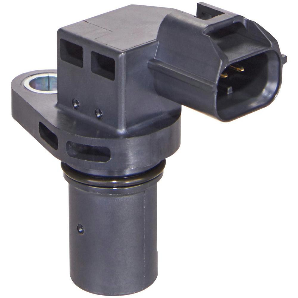 Engine Camshaft Position Sensor Spectra S10162
