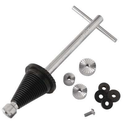 Long Stem Faucet Reseating Tool