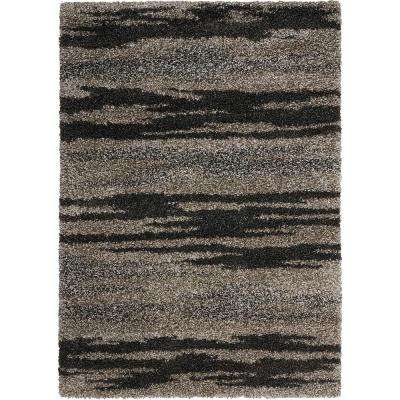 Amore Marble 8 ft. x 11 ft. Area Rug