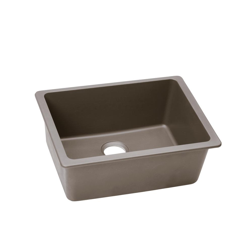 Elkay  Bowl Kitchen Sink
