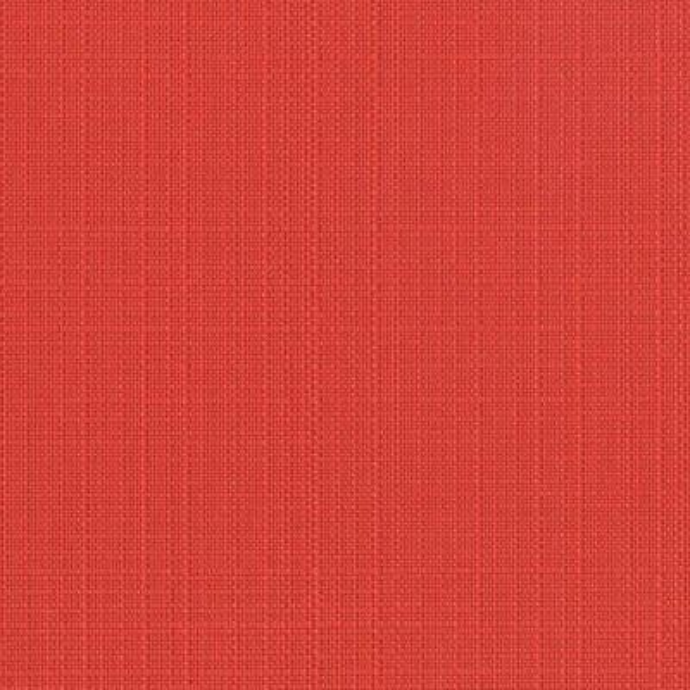 Laurel Oaks CushionGuard Ruby Patio Ottoman Slipcover (2-Pack)