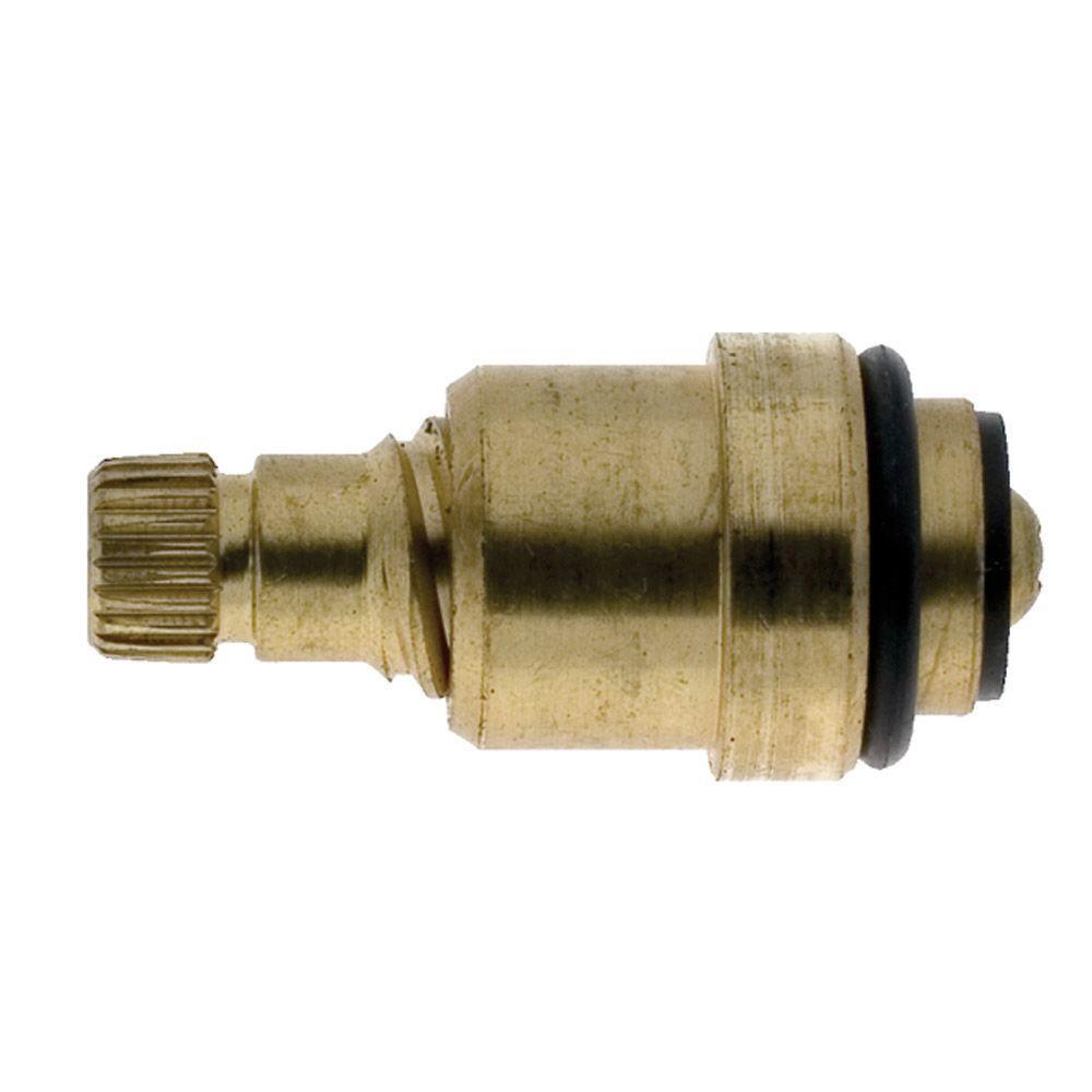 American Standard - Cartridges & Stems - Faucet Parts & Repair - The ...