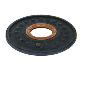 Sloan A-56-A Washer Repair Kit by