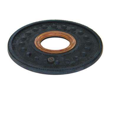 Sloan A-56-A Washer Repair Kit