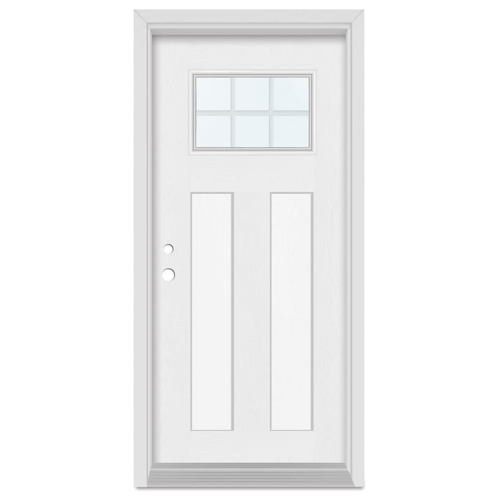 Amusing Stanley Prodigy Fiberglass Entry Doors Photos Image Design