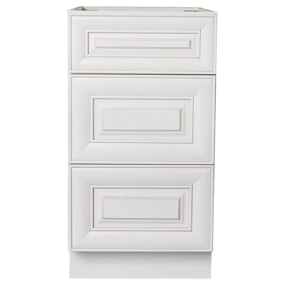 Plywell Ready To Emble 33x34 5x24 In Base Drawer With 1 Standard