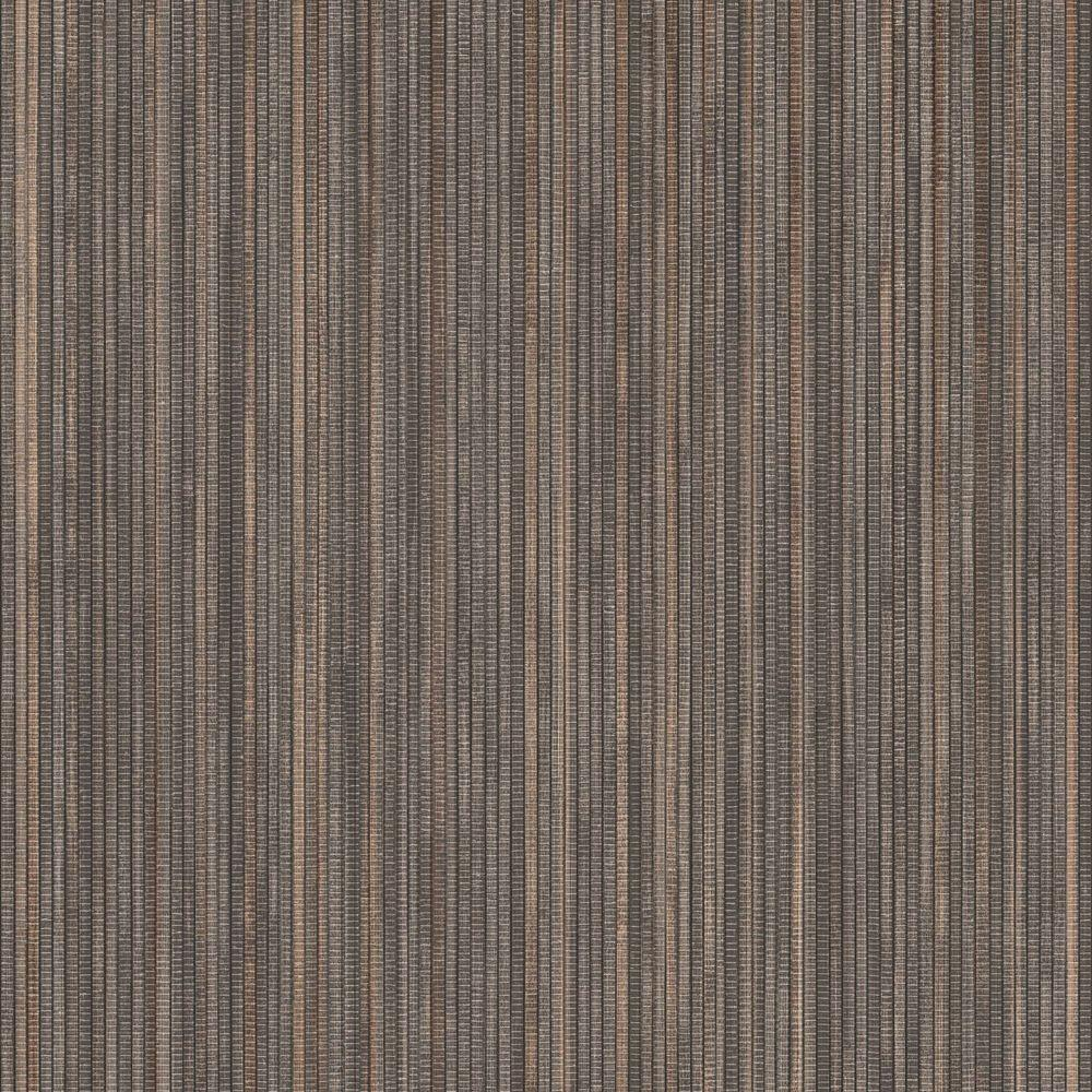 Tempaper bronze grasscloth wallpaper gr505 the home depot Temporary grasscloth wallpaper
