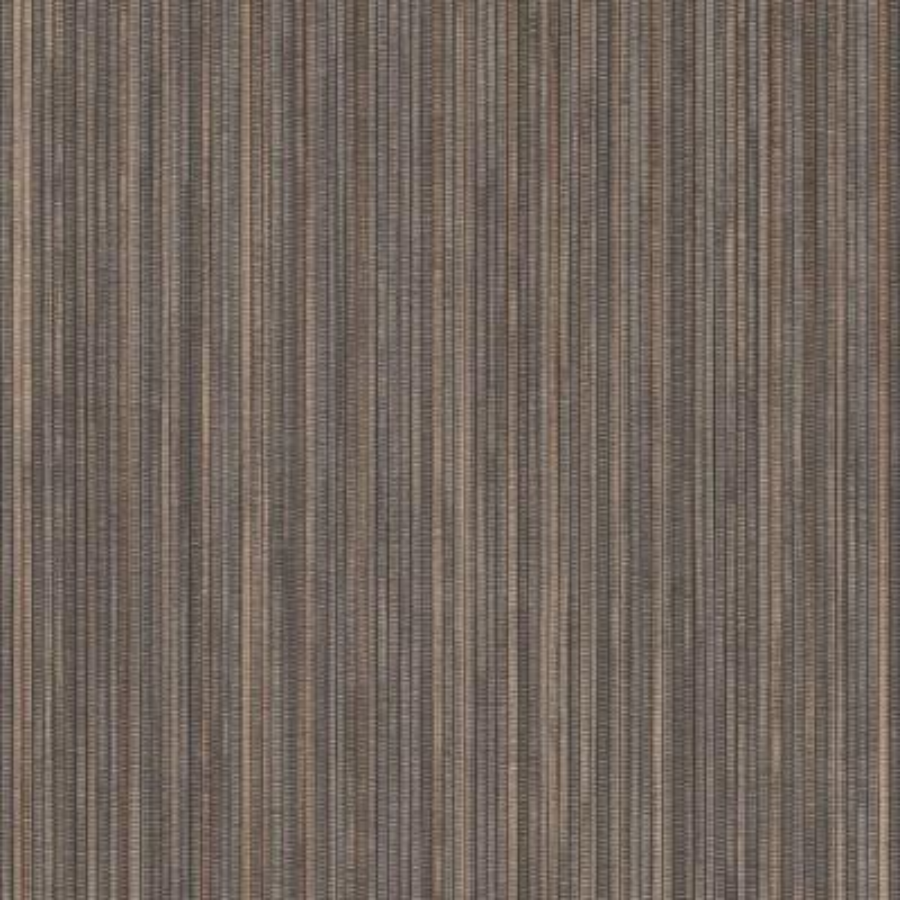 Grasscloth Vinyl Peelable Wallpaper (Covers 56 sq. ft.)