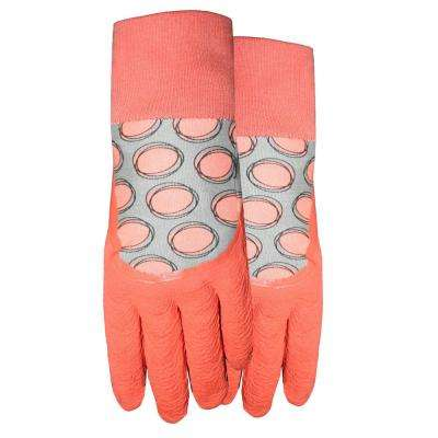 Ladies Gripping Gloves